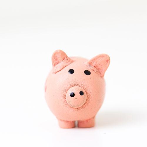Financement Cours Préparatoires