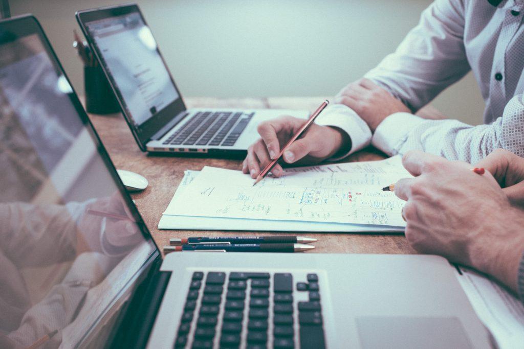 financement aux formations numériques