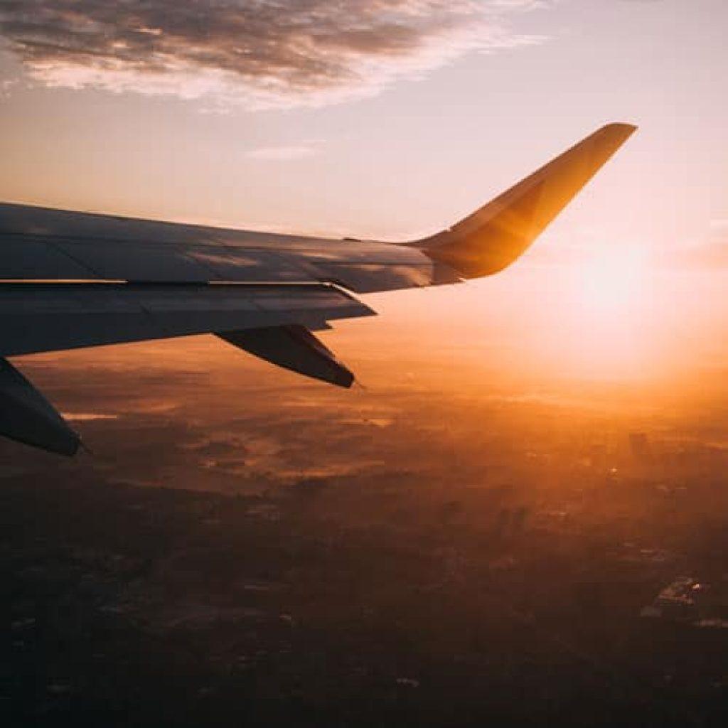 Financement formation agent de voyages