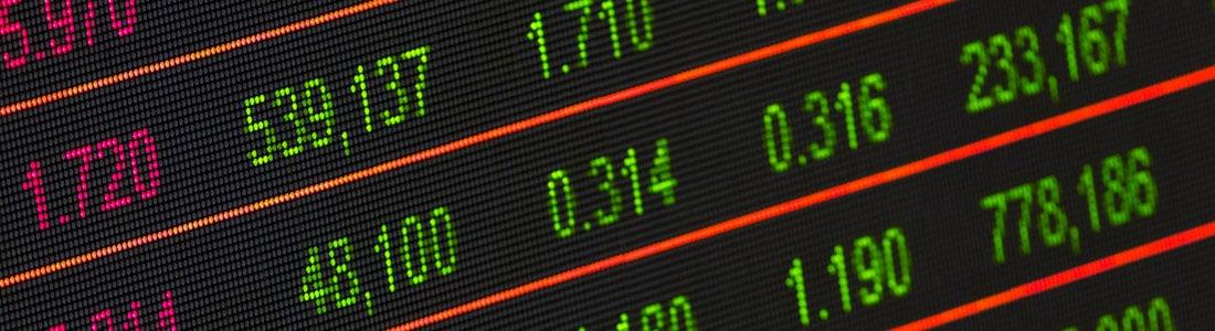 Financement formation analyste financier et gestionnaire de fortune
