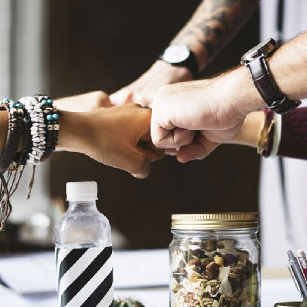 Financement formation conseiller en organisation