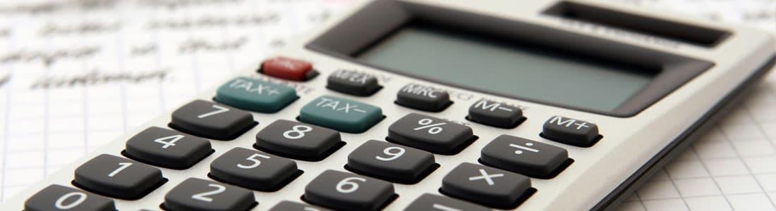 Financement formation de conseiller financier