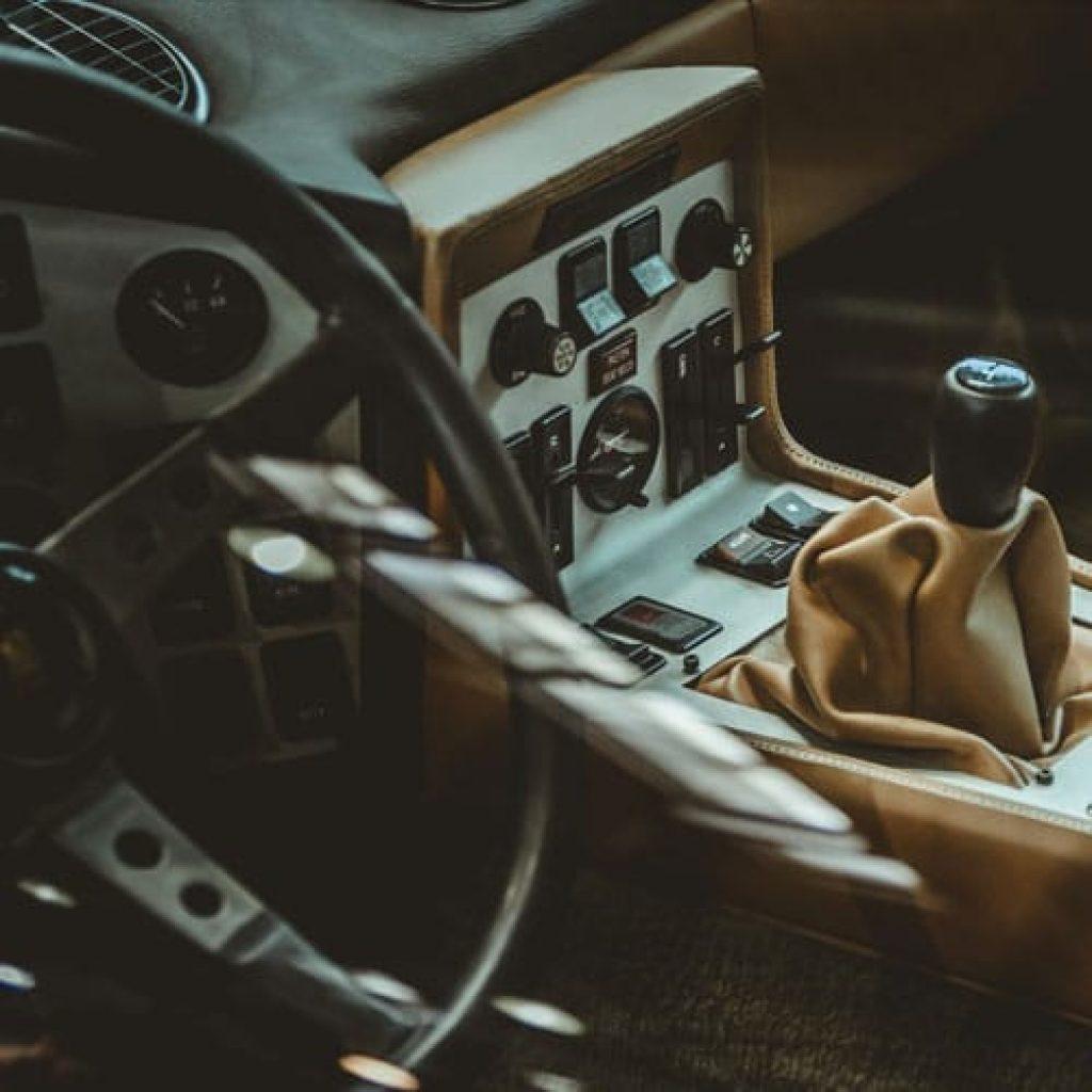 Financement formation conseiller de vente en automobile