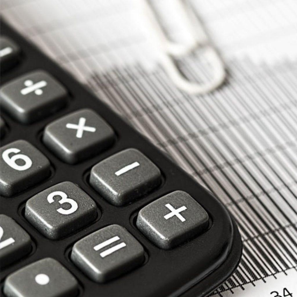 financement formation d'expert en assurances sociales
