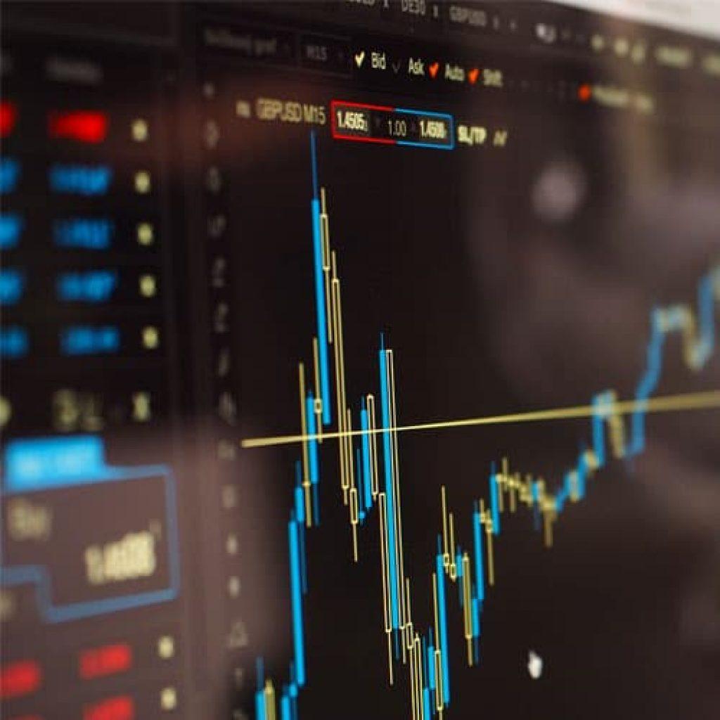 Financement formation expert en finance et investissements
