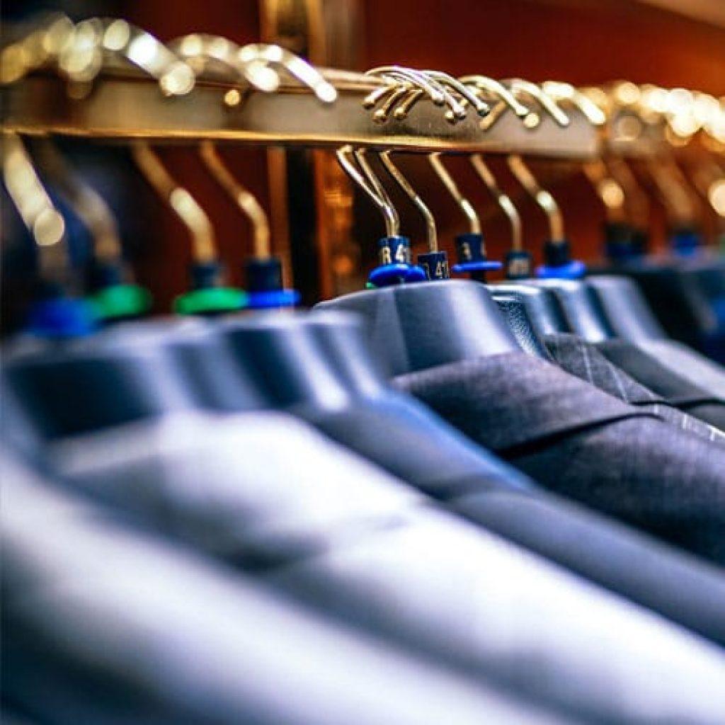 Financement formation spécialiste commerce de détail