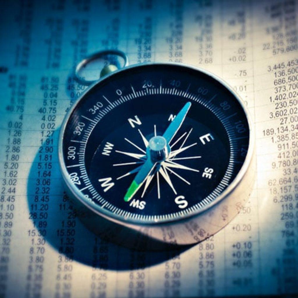 Financement Formation de spécialiste en gestion de pme