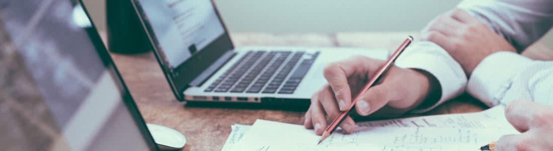 Financement formation de specialiste en marketing