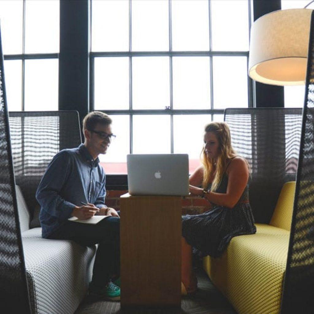 Financement Formation de specialiste en ressources humaines