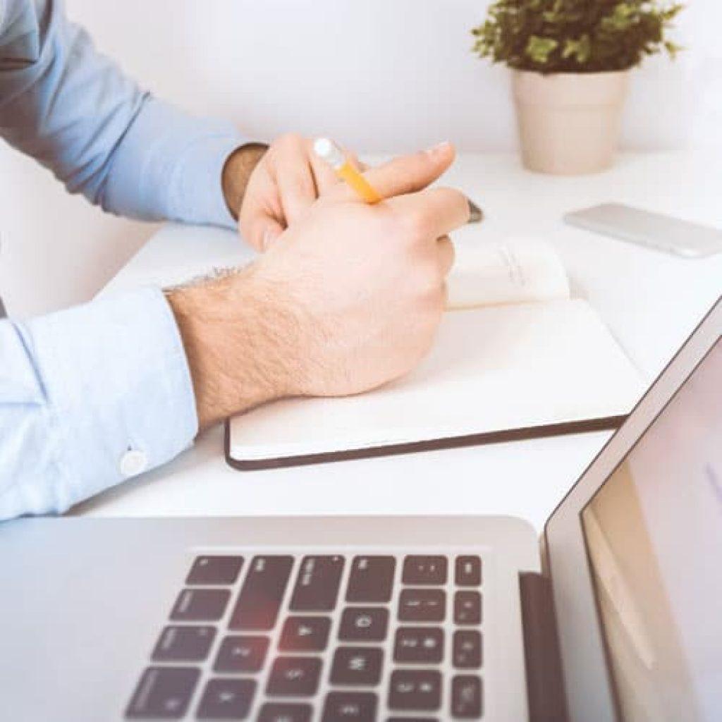 Financement formation specialiste en vente